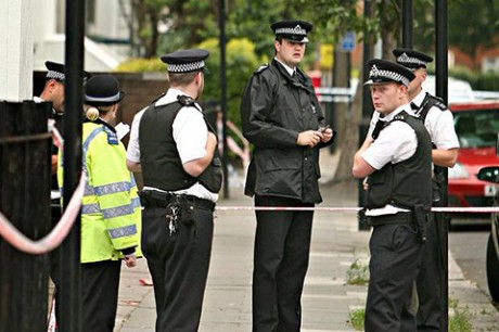 police-officers-460x306.jpg