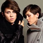 Tegan And Sara  Troxy