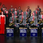The-World-Famous-Glenn-Miller-Orchestra