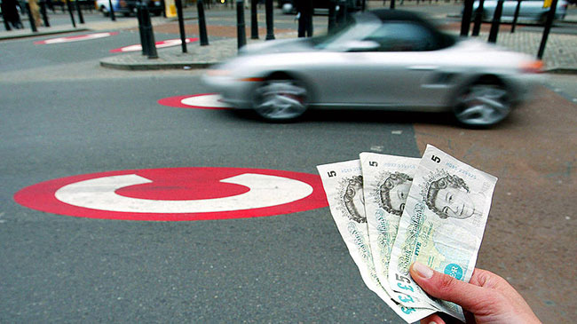congestion_charge