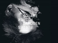 Squarepusher-Damogen-Furies  CD-релизы: 23 апреля Squarepusher Damogen Furies