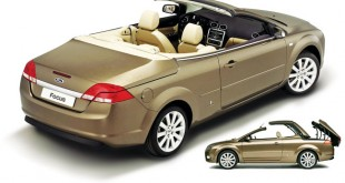 Ford-Focus-Coupe-Cabriolet