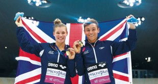 Team-GB-divers-Tom-Daley-and-Grace-Reid