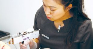 mesotherapy2
