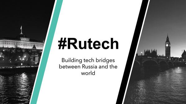 UK-Russia Tech Bridge Bootcamp UK Russia Techbridge Bootcamp June 2017 1 copy