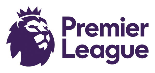 Премьер-лига. «Манчестер Сити» — «Челси» premier league logo png transparent