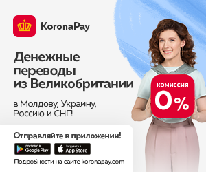 Korona Pay