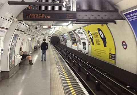 tube-platform-empty