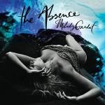 The-Absence CD-релизы: 21 февраля