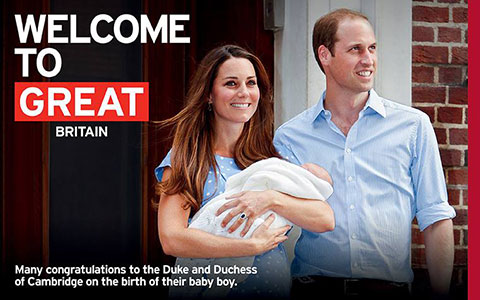 Welcome-to-GREAT-Britain
