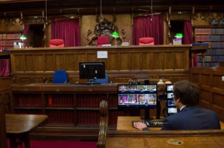TV-cameras-in-Court-of-Appeal Запрет на съемку в Апелляционном суде, действовавший почти 90 лет, снят