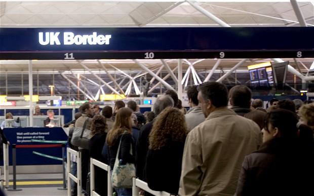 uk-border