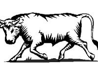 2zodiac10taureau Школьный гороскоп: 21 - 27 сентября
