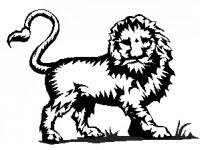 5zodiac6lion Школьный гороскоп: 21 - 27 сентября