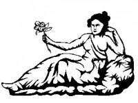 6zodiac11vierge Школьный гороскоп: 21 - 27 сентября