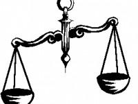 7zodiac1balance Гороскоп на неделю c 14 по 20 сентября