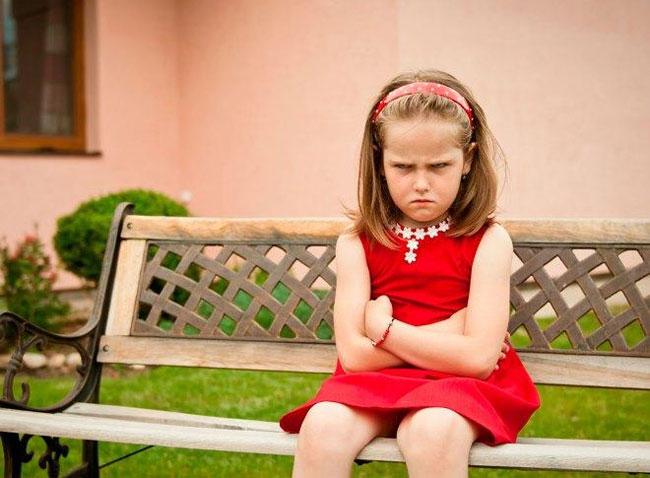 Children-crisis Детские кризисы. Как понять своего ребенка