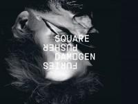 Squarepusher-Damogen-Furies CD-релизы: 23 апреля