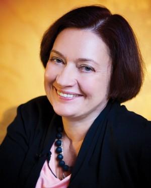 Svetlana-Krivtsova Экзистенциальная психология - Синяя птица нашего времени, или Как научиться жить с удовольствием