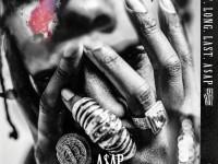 A$AP-Rocky-–-At.Long.Last.A$AP CD-релизы: 9 июля