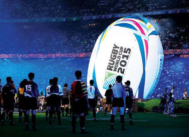 Rugby-World-Championship-2015-5 Новости спорта: 24 сентября