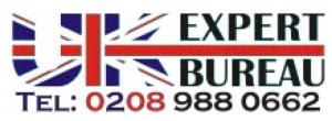 Logo-UK-Expert-Bureau Что ждет наших пенсионеров  в Великобритании?