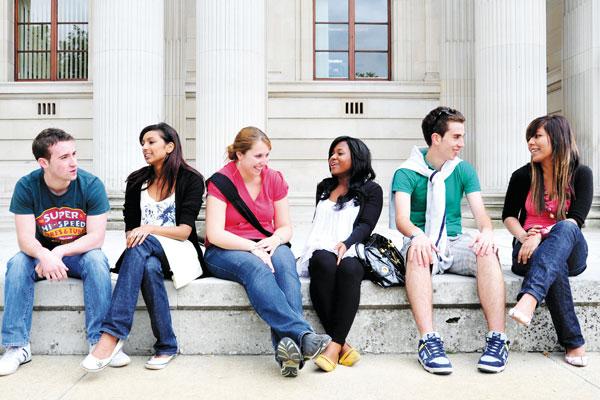Students Высшее образование доступнее, чем вы думаете!