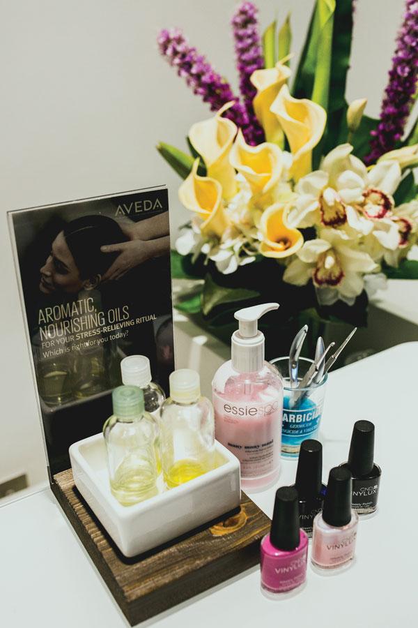 2Y0A4537 Studio Hair & Beauty: салонные секреты