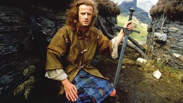 image Шотландия готова к новому референдуму