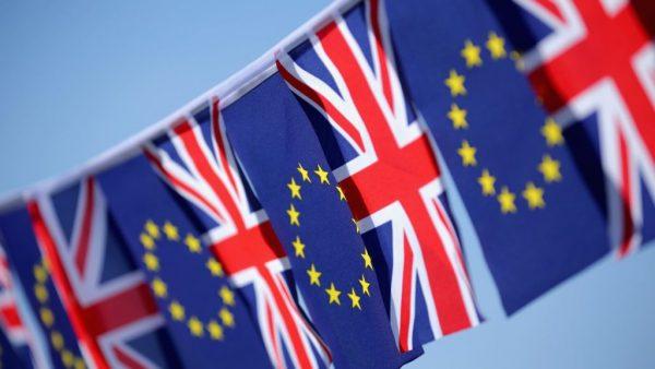 _89713031_gettyflags Brexit: дело передано в Верховный суд