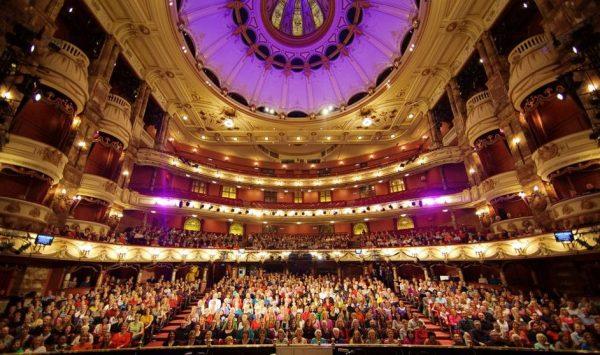 ds263271_942long Опера в Лондоне: что, где и за сколько
