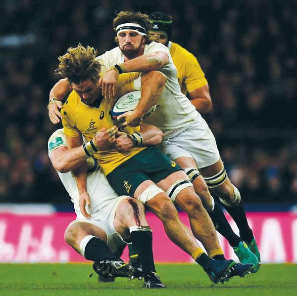 england-vs-australia-2 Спортивные хроники