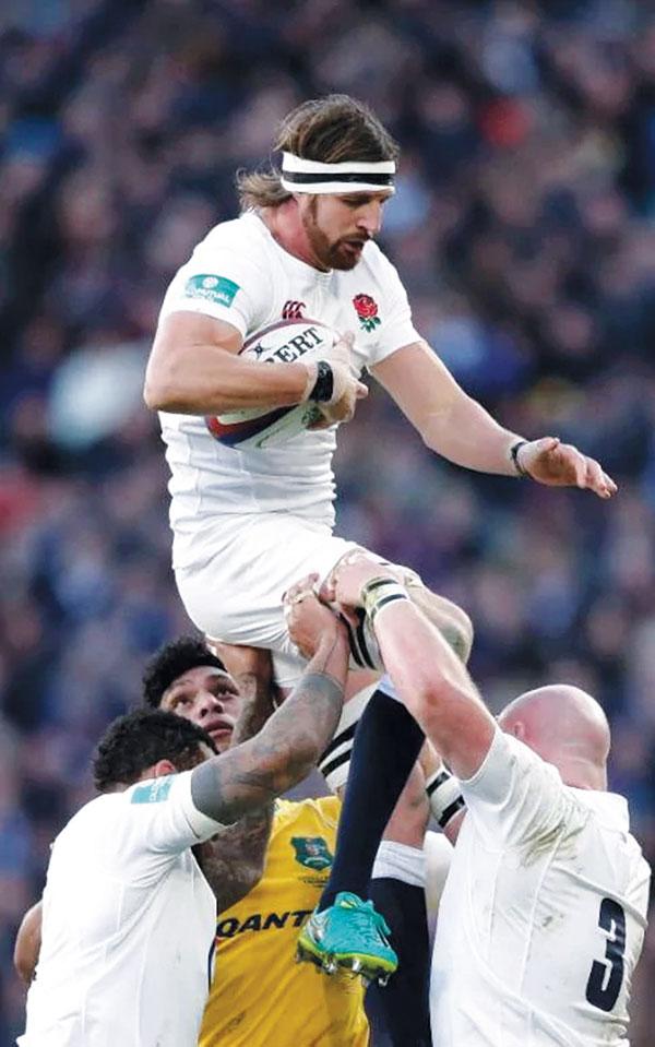 england-vs-australia Спортивные хроники