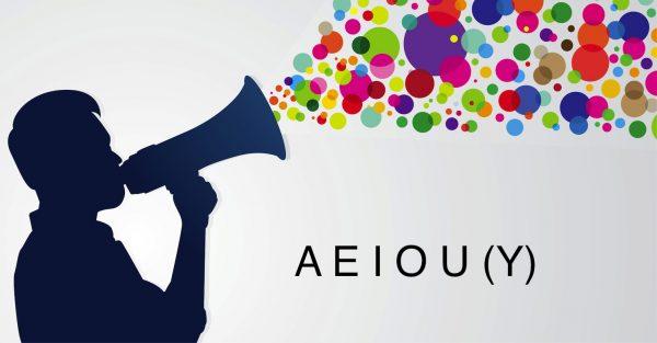 abbotsford-esl-blog-abbotsford-esl-grammar-lesson-2-english-vowel-sounds-header ПРОВЕРЬ СЕБЯ!