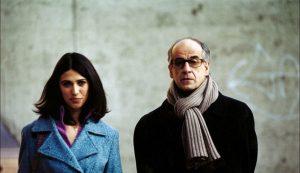 Киноподборка: Новое итальянское