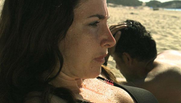 Киноподборка: Летнее настроение