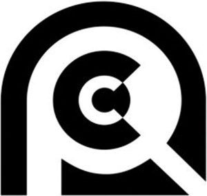 Англо-русский культурный клуб ARCC: Программа на октябрь ARCC logo  Англо-русский культурный клуб «ARCC» в 2018 г. ARCC logo