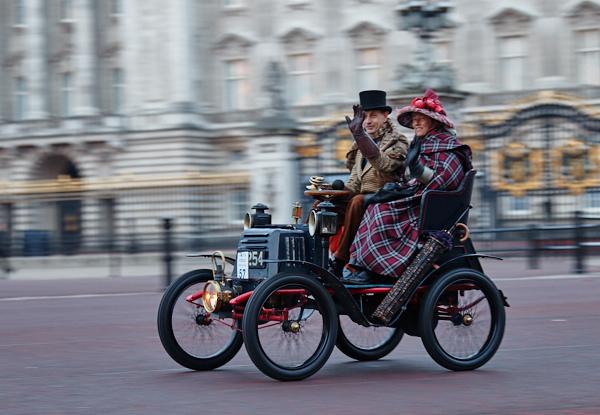 Владимир Cпиров www.spirov.co Автопробег Лондон-Брайтон с фотографом Владимиром Спировым
