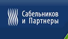Успешная апелляция влечет за собой восстановление действия трудового договора