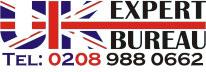 УРОКИ ВЫЖИВАНИЯ В UK. «МАЛОИМУЩИЕ» МОШЕННИКИ Expert Bureau УРОКИ ВЫЖИВАНИЯ В UK. ДОРОГАЯ ЦЕНА «ЗАБЫВЧИВОСТИ» Expert Bureau УРОКИ ВЫЖИВАНИЯ В UK. ДЛЯ ТЕХ, КОМУ ЗА 60 Expert Bureau Уроки выживания в UK. Жизнь под микроскопом Expert Bureau УРОКИ ВЫЖИВАНИЯ В UK. УНИВЕРСАЛЬНЫЕ ПУТИ Expert Bureau УРОКИ ВЫЖИВАНИЯ В UK. КАК НЕ ПОТЕРЯТЬ ТО, ЧТО ИМЕЕШЬ Expert Bureau Уроки выживания в UK. Еще раз о трудовом стаже