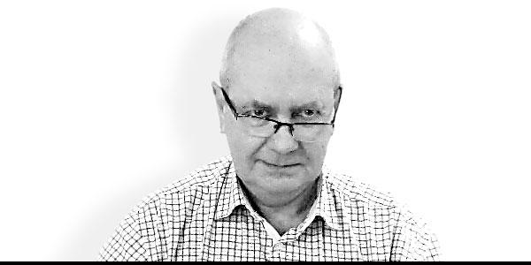 УРОКИ ВЫЖИВАНИЯ В UK. «МАЛОИМУЩИЕ» МОШЕННИКИ Victor Spodobaev 1 УРОКИ ВЫЖИВАНИЯ В UK. ДОРОГАЯ ЦЕНА «ЗАБЫВЧИВОСТИ» Victor Spodobaev 1 УРОКИ ВЫЖИВАНИЯ В UK. ДЛЯ ТЕХ, КОМУ ЗА 60 Victor Spodobaev 1 Уроки выживания в UK. Жизнь под микроскопом Victor Spodobaev 1 УРОКИ ВЫЖИВАНИЯ В UK. УНИВЕРСАЛЬНЫЕ ПУТИ Victor Spodobaev 1 УРОКИ ВЫЖИВАНИЯ В UK. КАК НЕ ПОТЕРЯТЬ ТО, ЧТО ИМЕЕШЬ Victor Spodobaev 1 Уроки выживания в UK. Еще раз о трудовом стаже