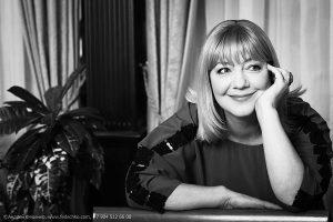 «Саша, вынеси мусор!» Пьеса Натальи Ворожбит о войне в Украине