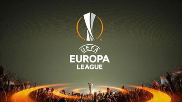 Лига Европы. Ответный визит в Москву
