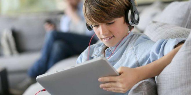 Российская начальная школа онлайн: «за» и «против»