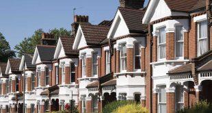 Как купить недвижимость в Великобритании?