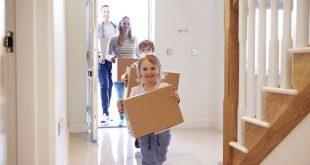 Как купить недвижимость в Великобритании? Ипотечный гид (Часть 2)