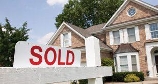 Большой депозит – дешевый кредит. Ипотечный гид. Часть 4