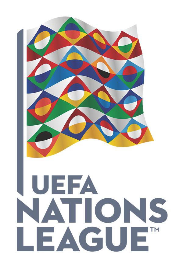 Лига Наций — новый проект УЕФА