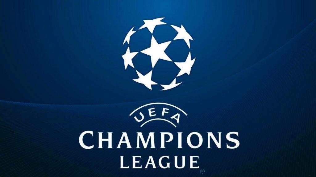 Лига Европы. Разминка перед уик-эндом