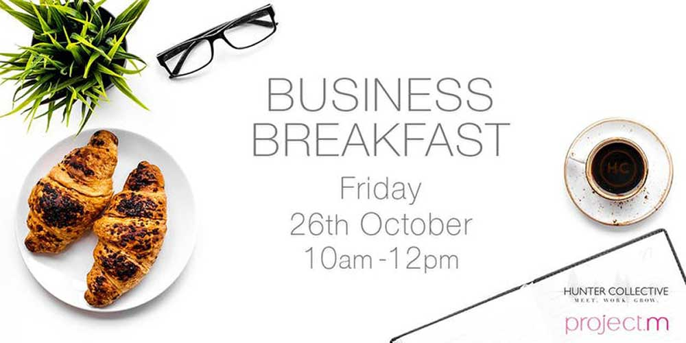 Бизнес-неделя 22 – 28 октября